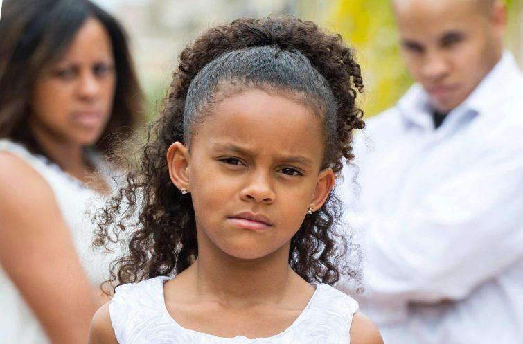 Child-Custody-compressed-scaled.jpg